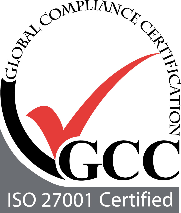 ISO 27001 GREY