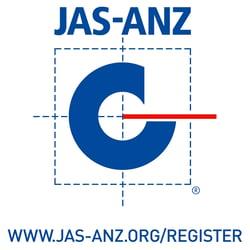 JASANZ RGB with URL