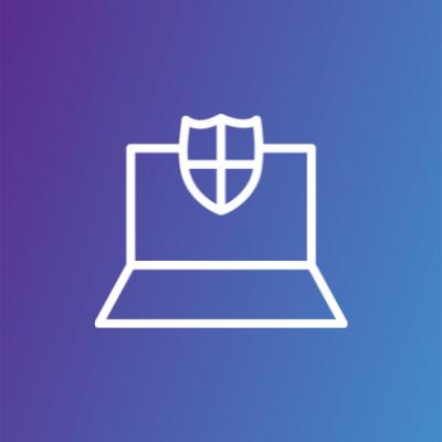 Create Account (Backdoor User Accounts) Incident Response Playbook