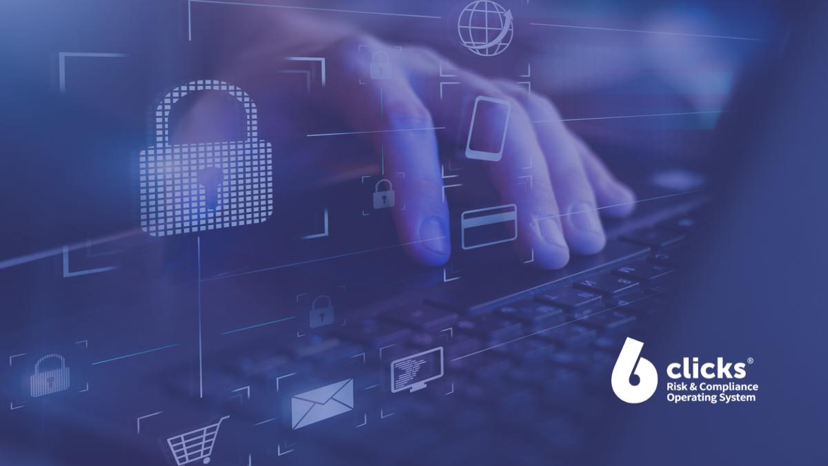 Cyber Security Risk 101: Introduction, Frameworks & Management