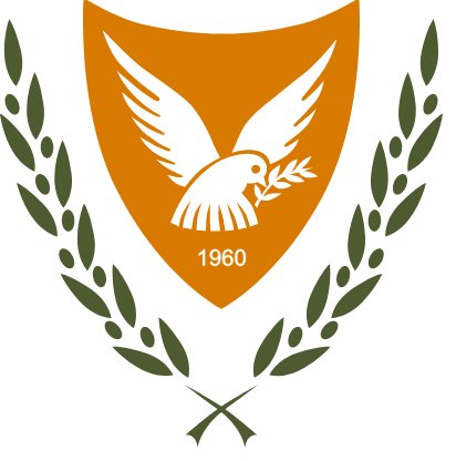 Cyprus - The Processing of Personal Data Law