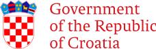 Croatia - Personal Data Protection Act