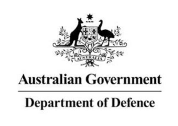 Defence Security Principles Framework (DSPF)