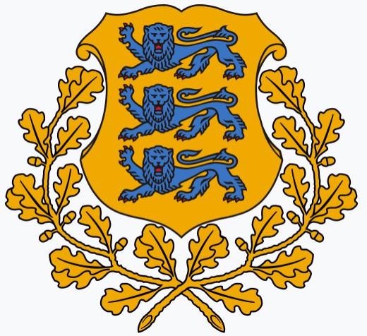 Personal Data Protection Act- Estonia
