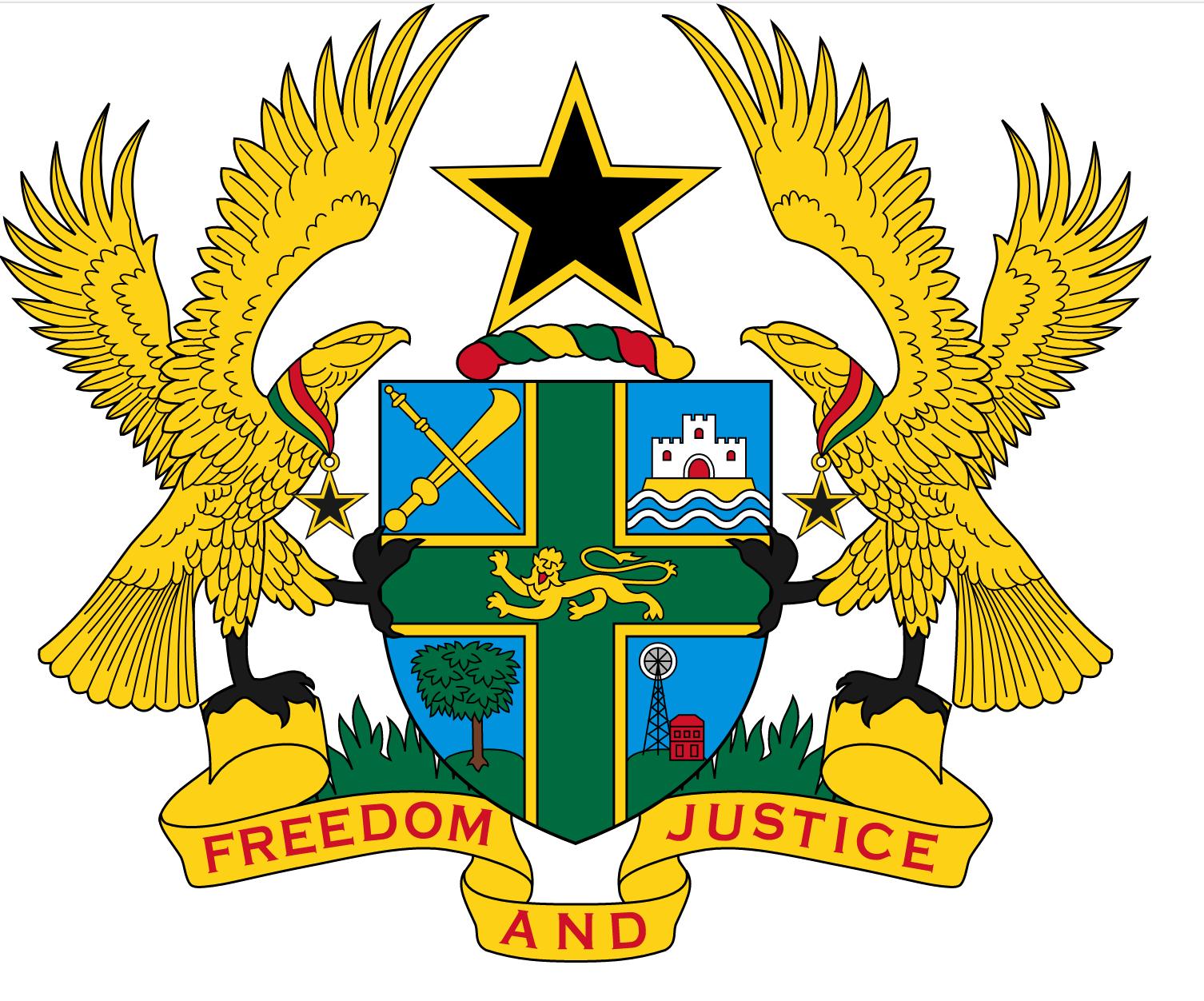 Ghana - Data Protection Act