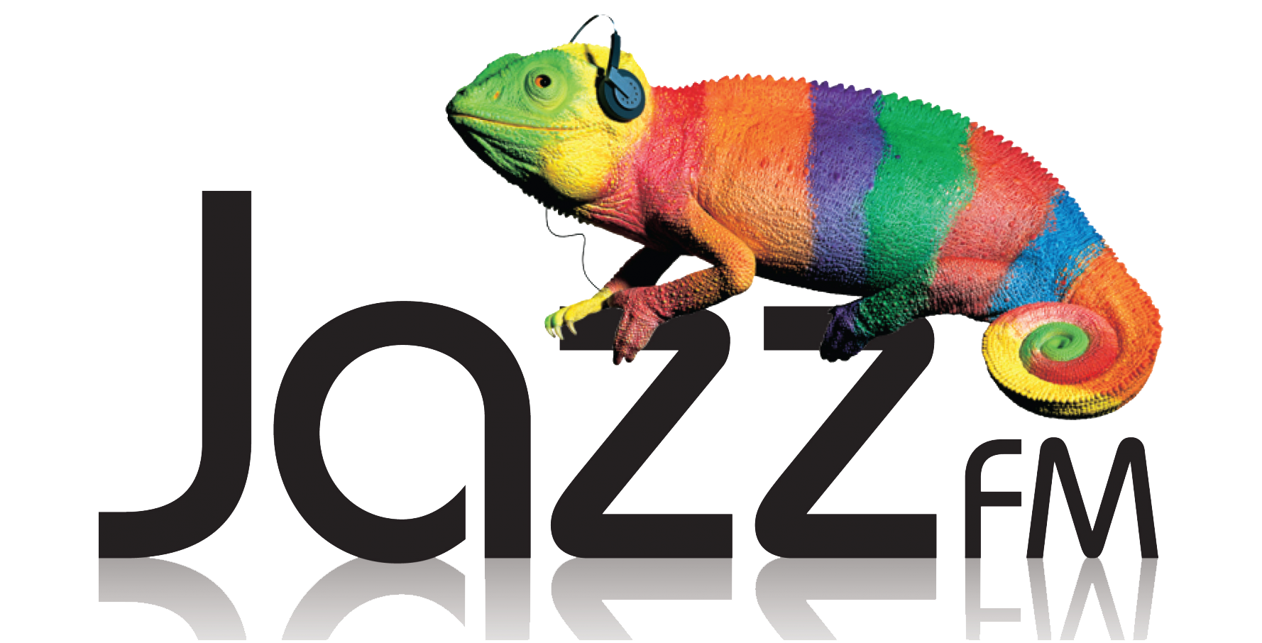 JazzFM1-1