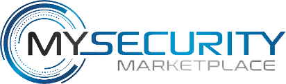 MySecurityMarketplace