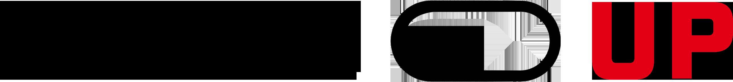 Startupill-logo