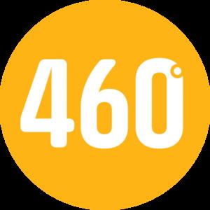 460-DEGREES