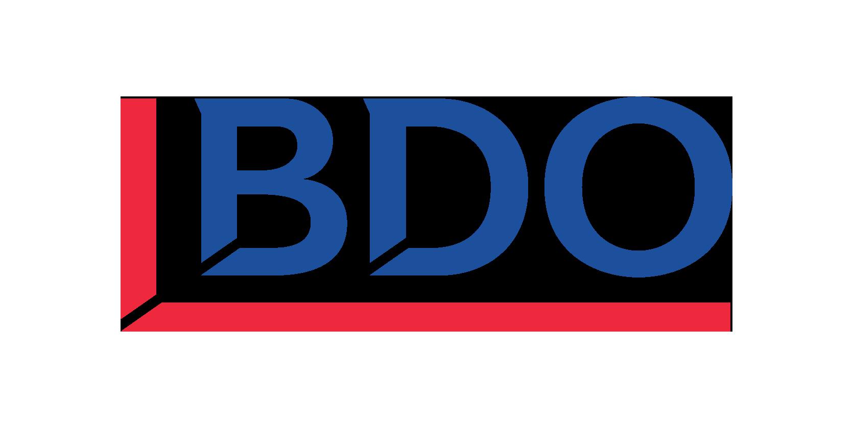 BDO-logo-resized-1
