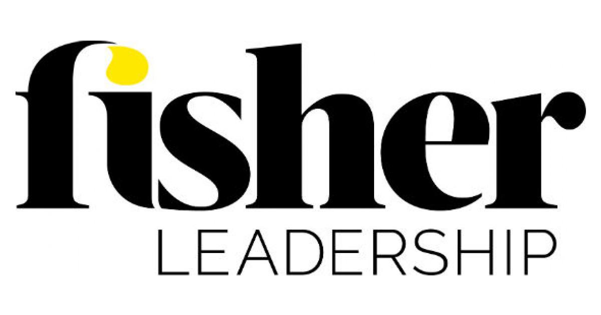 Fisher-Leadership-logo