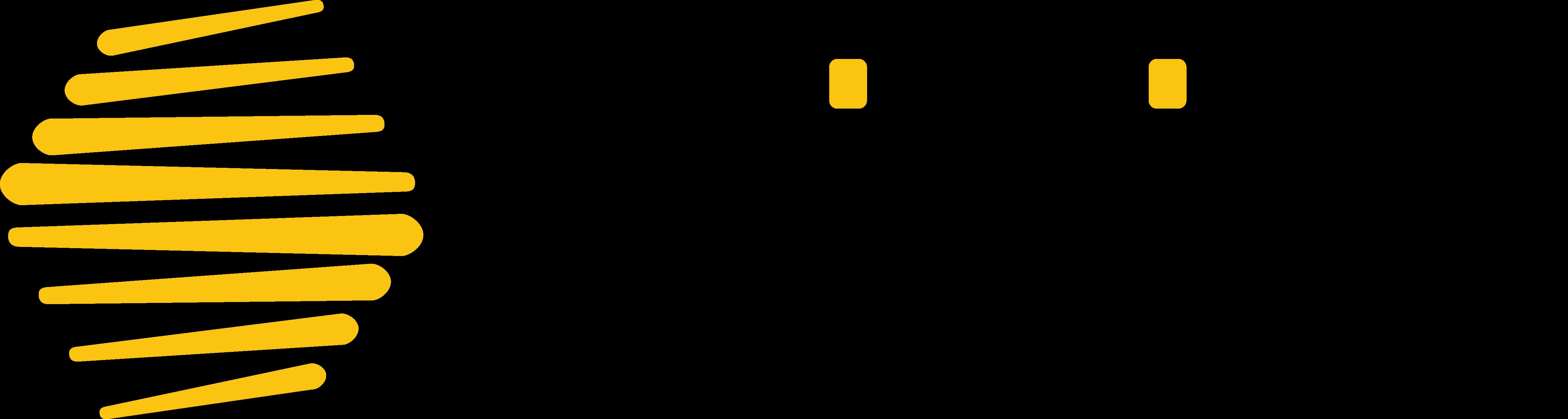 Hivint_Logo