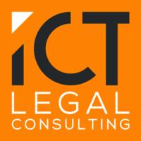 ICT Legal - Favicon