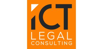 ICT Legal - resized