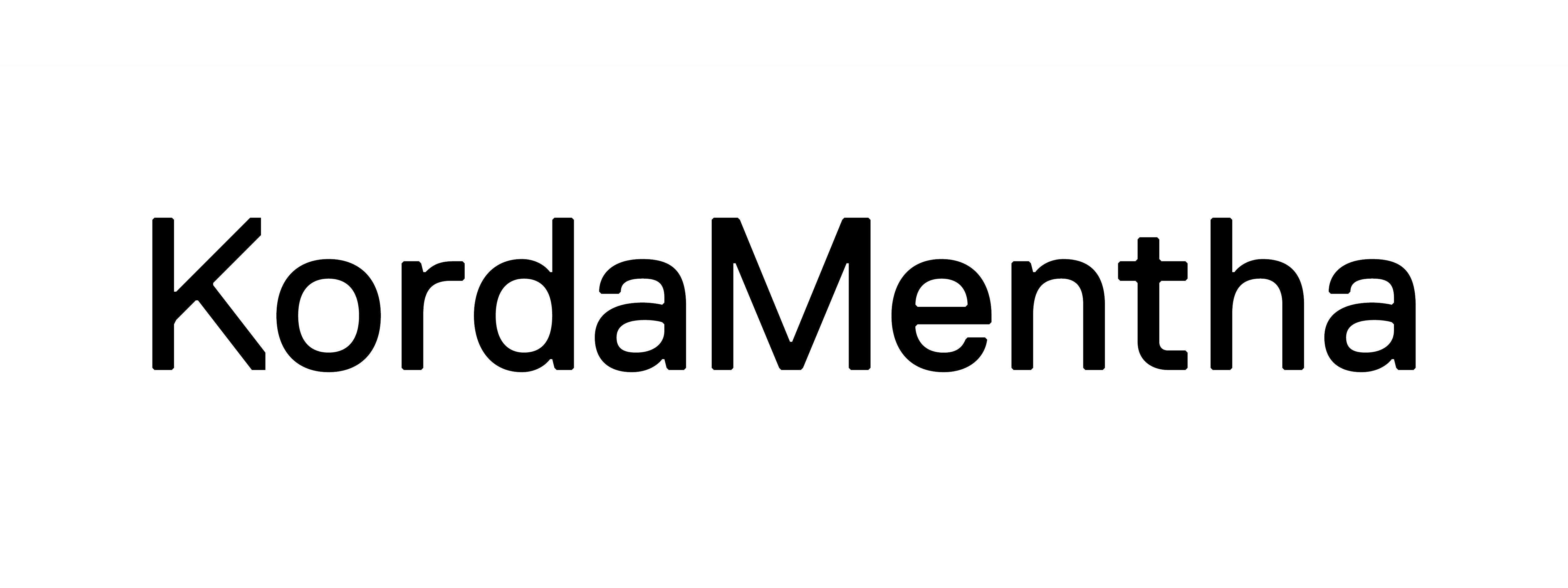 KordaMentha_Logo