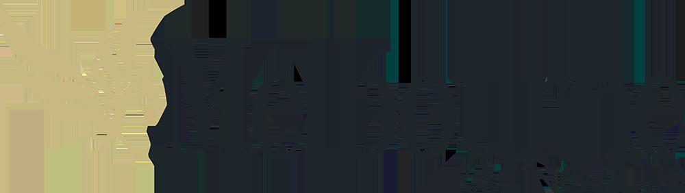 Melbourne-Racing-Club-logo