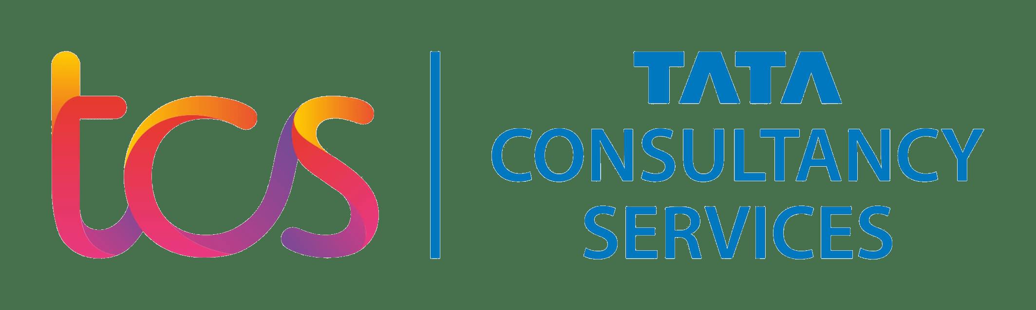 TCS-logo-new