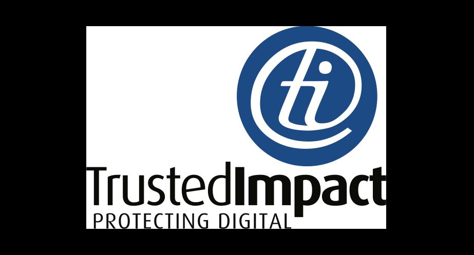 Trusted-Impact-Logo-resized-1