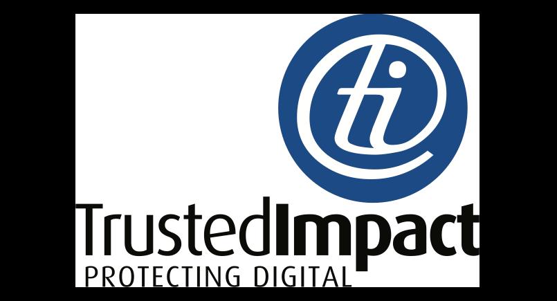 Trusted-Impact-Logo-resized