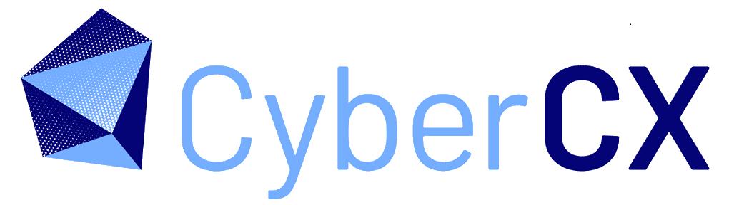 cybercx-logo-1