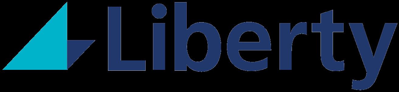 liberty-logo-cropped