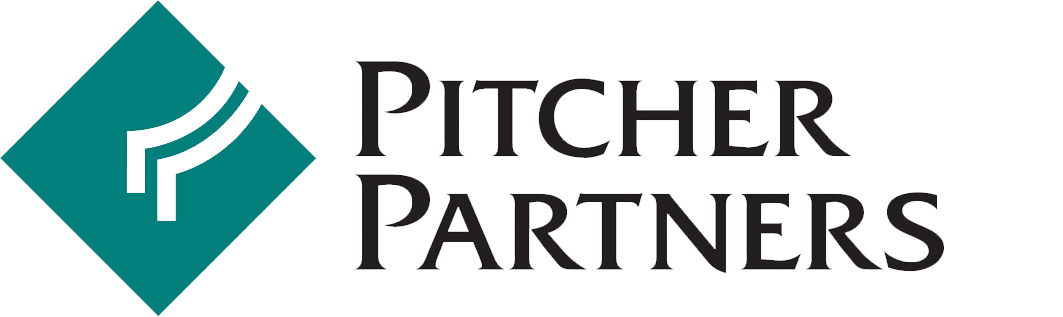 pitcher-partners-logo-no-text