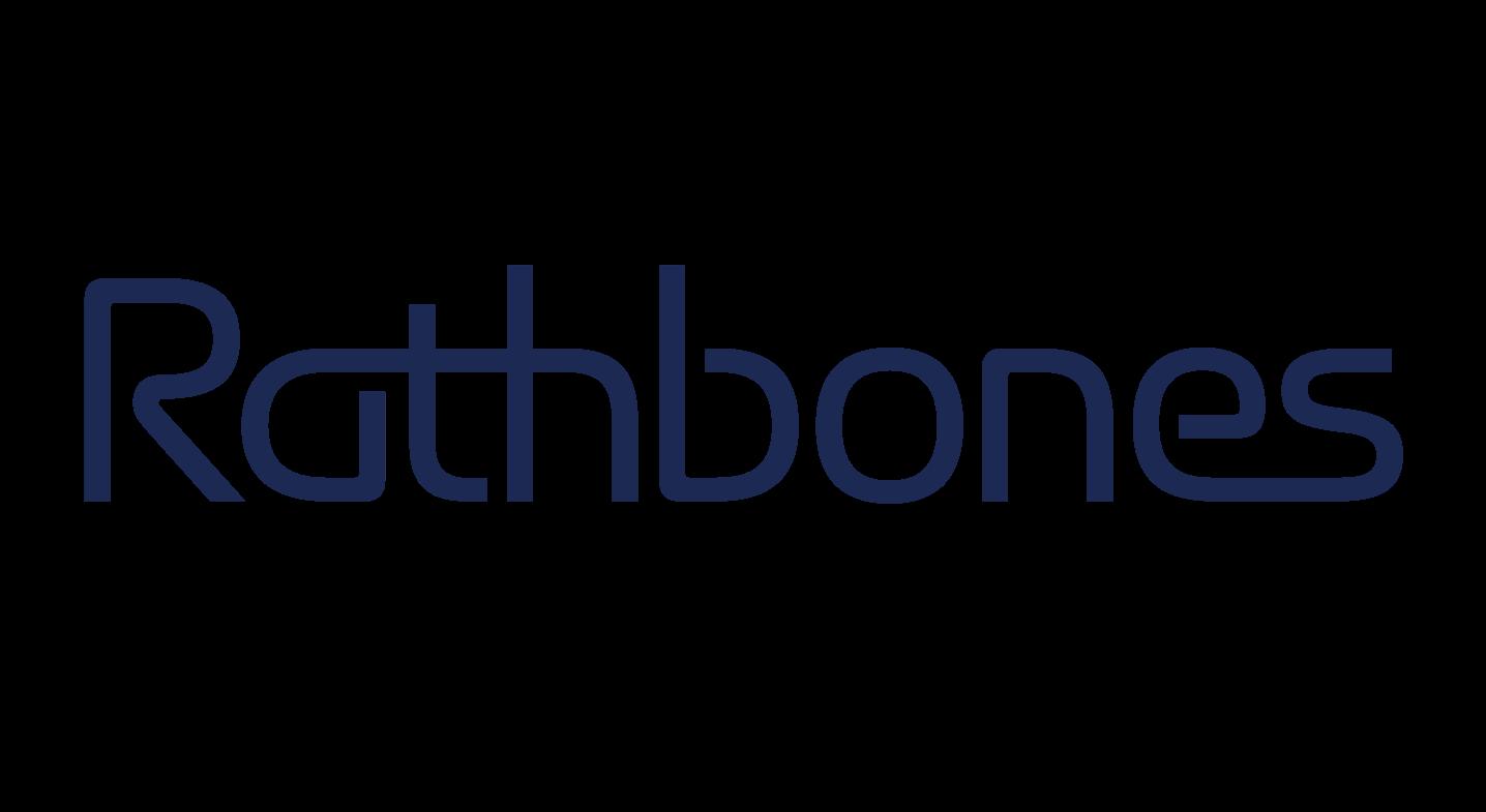 rathbones-logo1