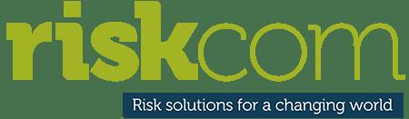 riskcom-logo