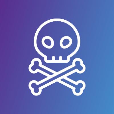 Malware Incident Response Playbook