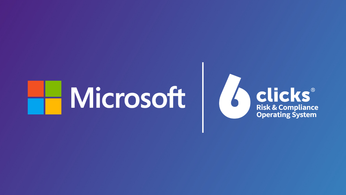 6clicks and Microsoft Partner to Meet Australian Government & Defence Security Requirements