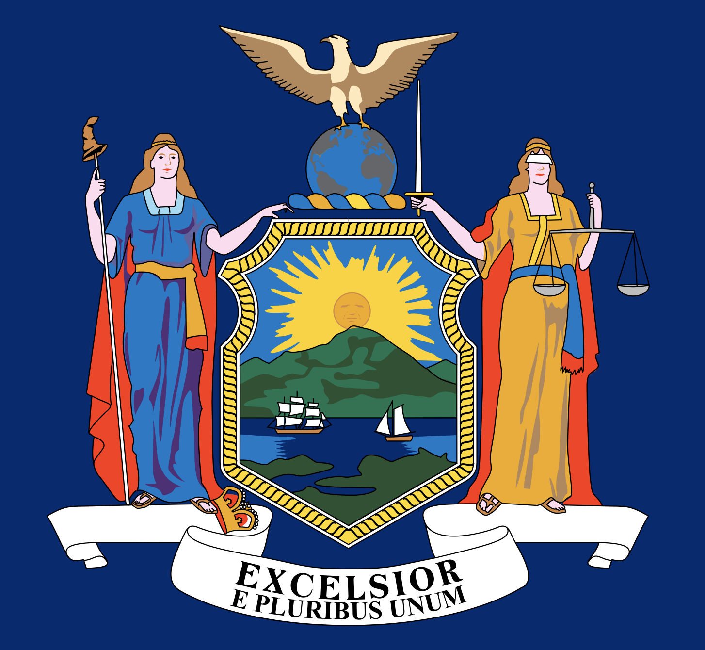 New York Privacy Act