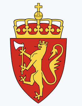 Personal Data Act-Norway