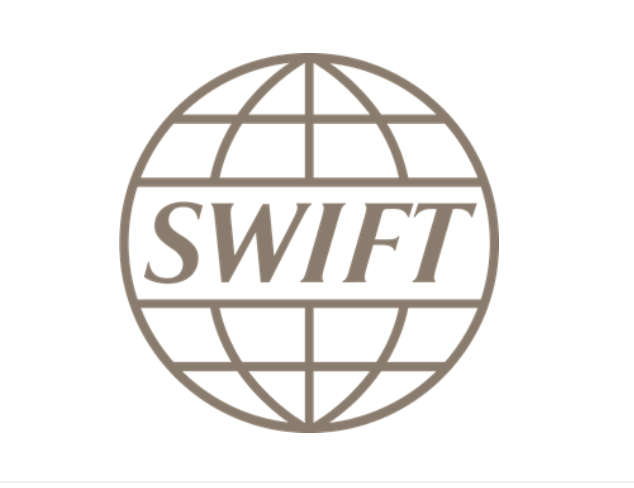 SWIFT Customer Security Controls Framework (CSCF)