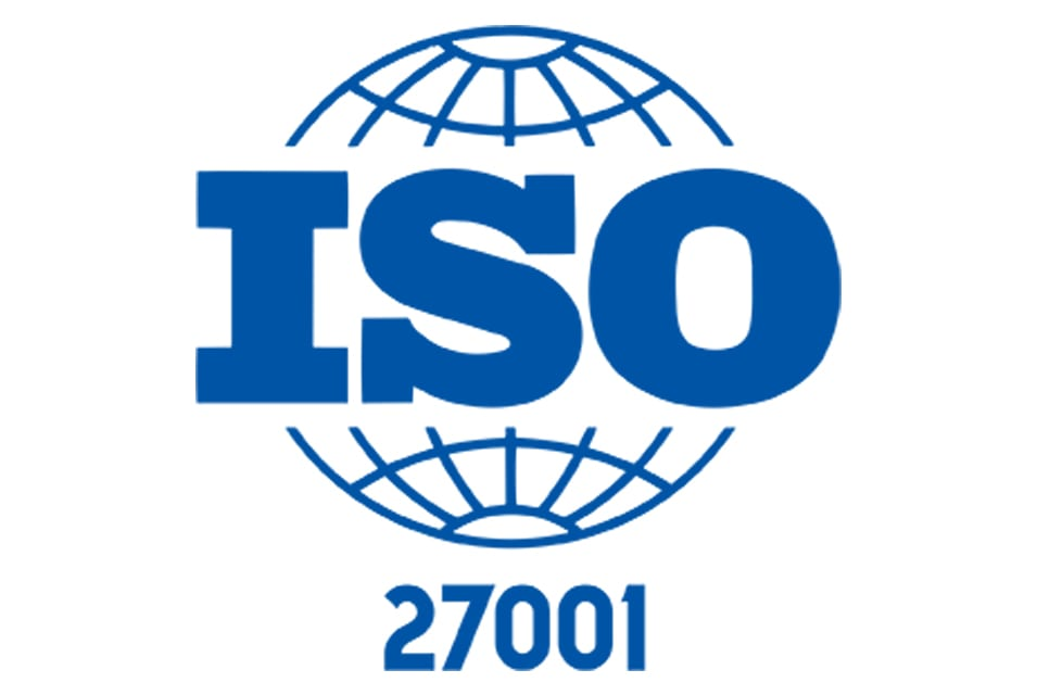 Searching for Gold: The International Standard on Information Security