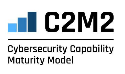 Cybersecurity Capability Maturity Model (C2M2) Version 2.0