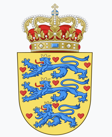 Denmark - Data Protection Act