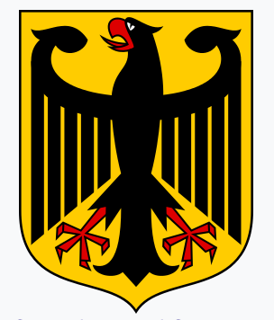 Germany - Federal Data Protection Act