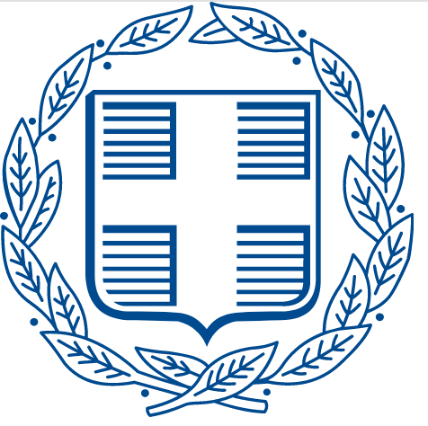 Greece - Law 2472_1997 on the Protection of individuals with regard to the processing of personal data