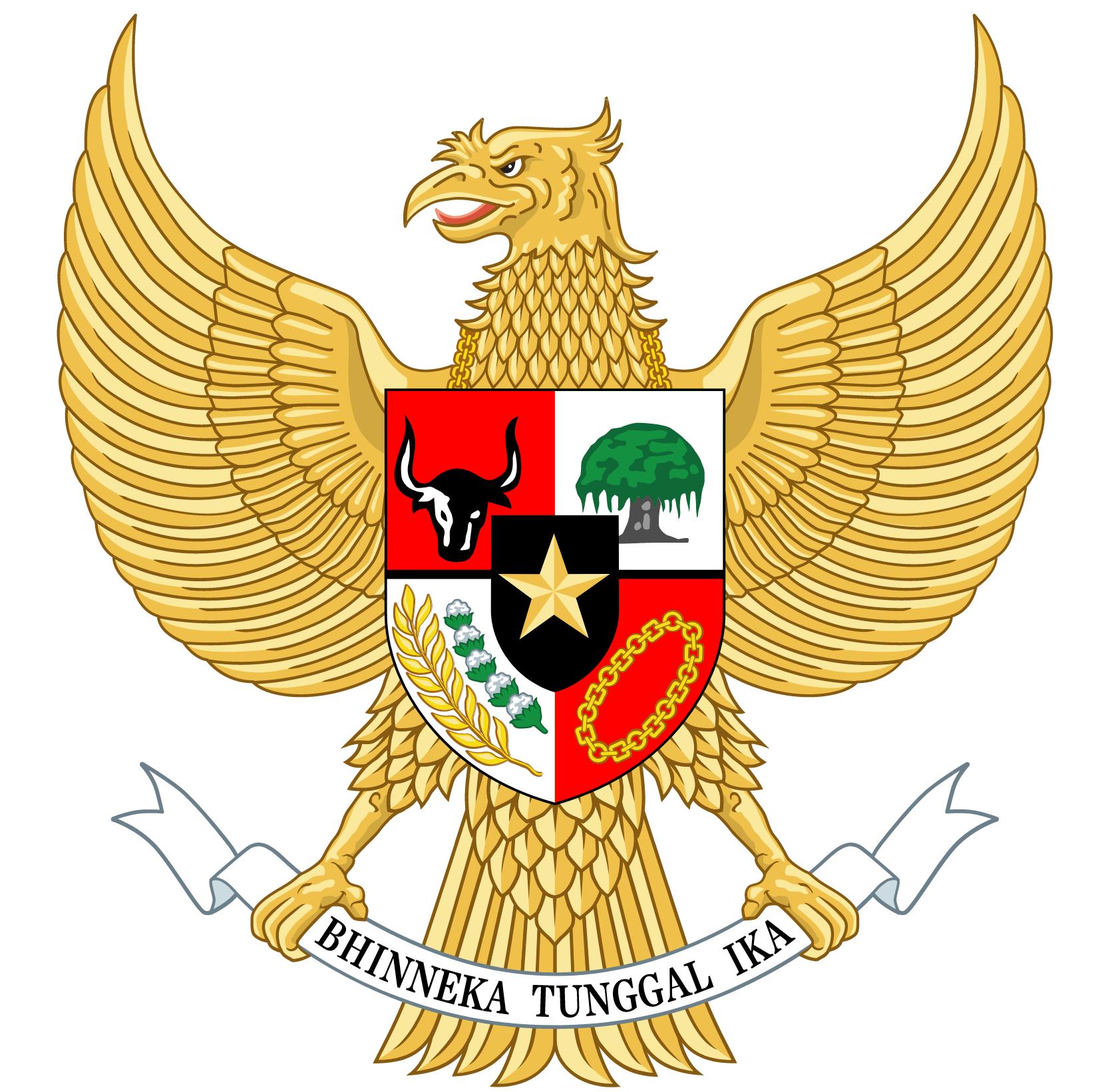Indonesia - Peraturan Pemerintah No.82 Tahun 2012 - Government
