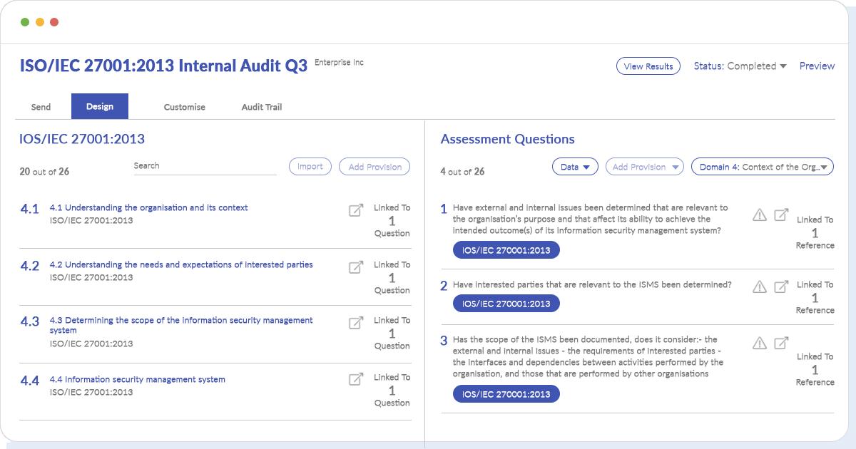 internal-audit