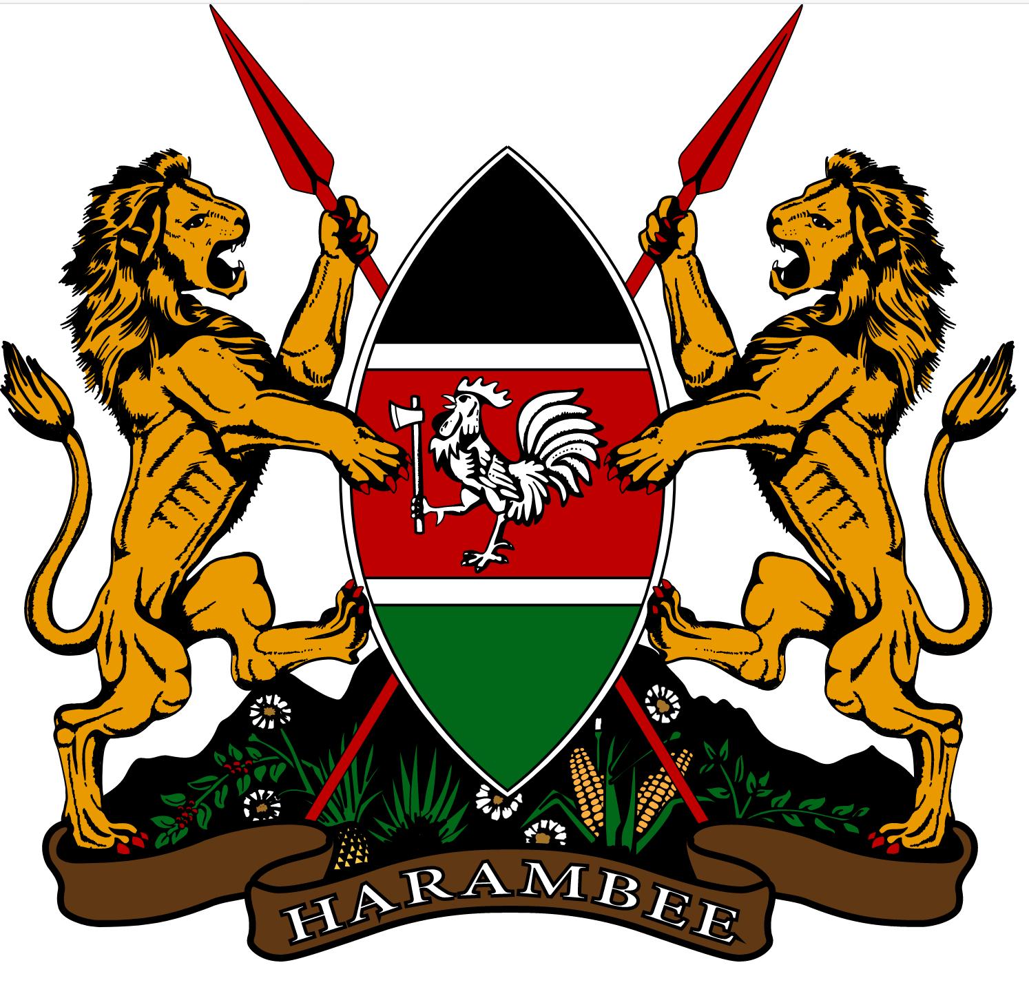 Kenya Data Protection Act