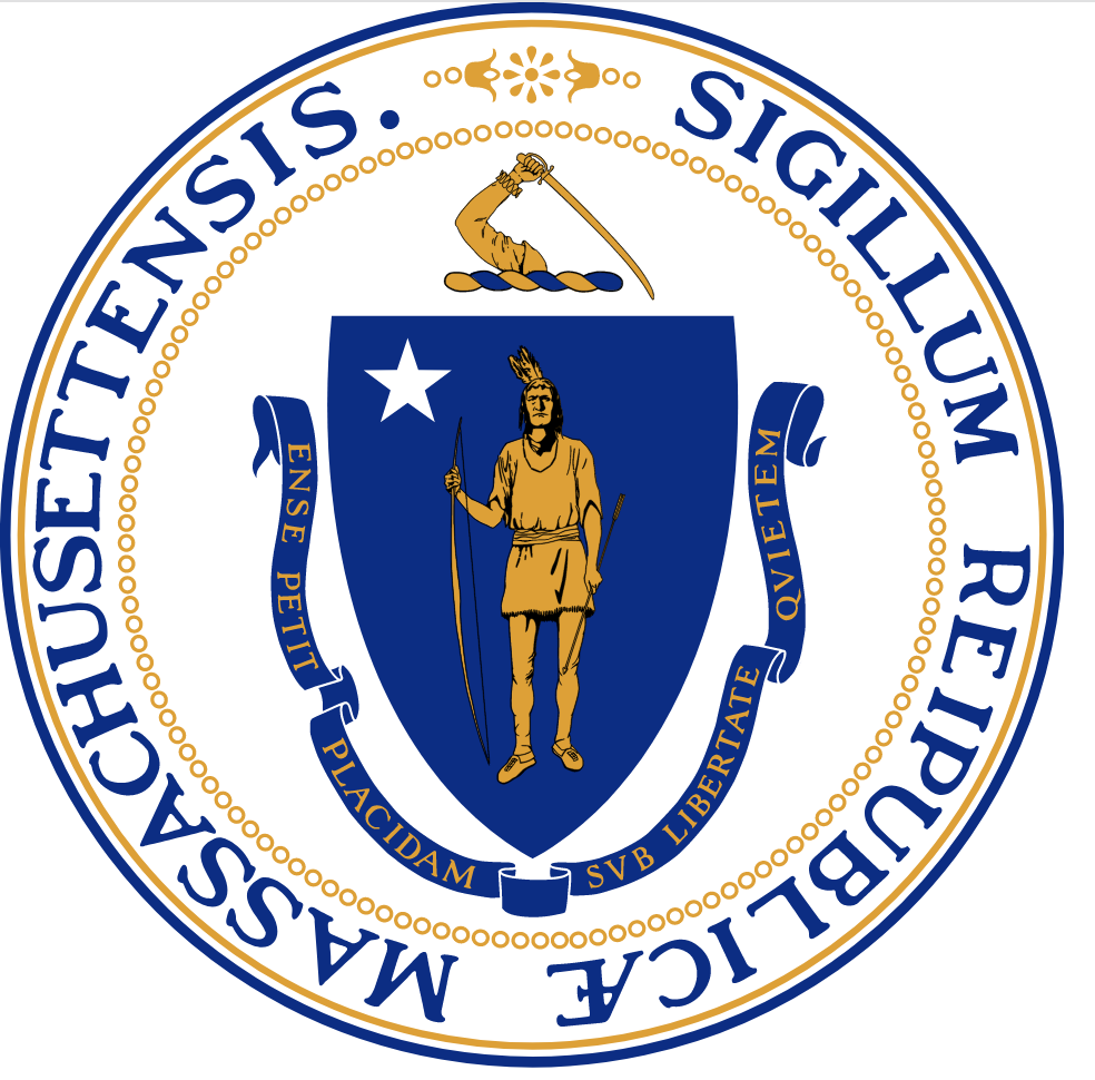 Massachusetts - 201 CMR 17.00_ Standards For The Protection Of Personal Information Of Residents Of The Commonwealth