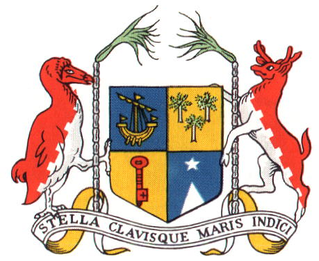 Mauritius Data Protection Act 2004