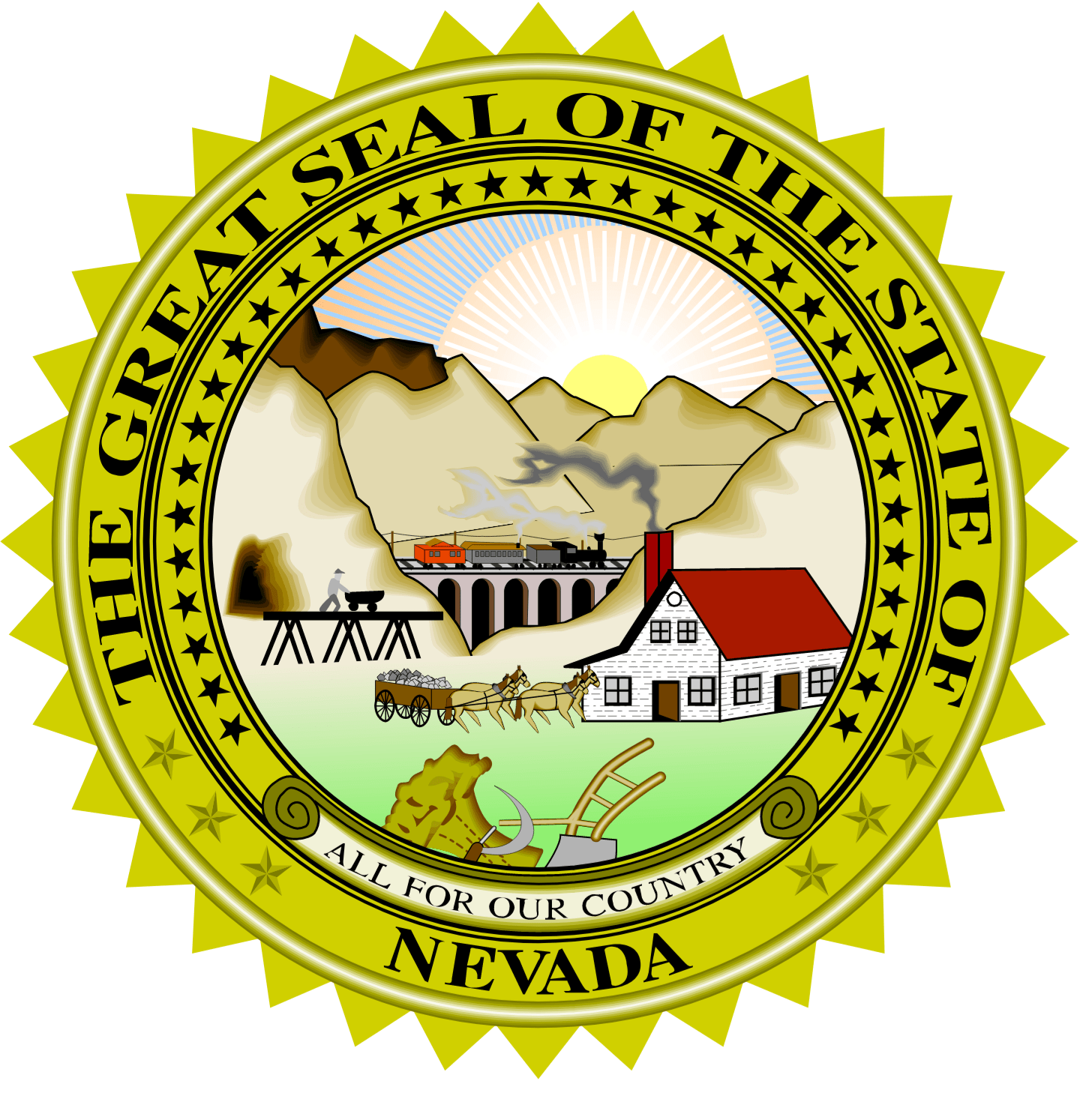 Nevada Chapter 603A - Security and Privacy of Personal Information
