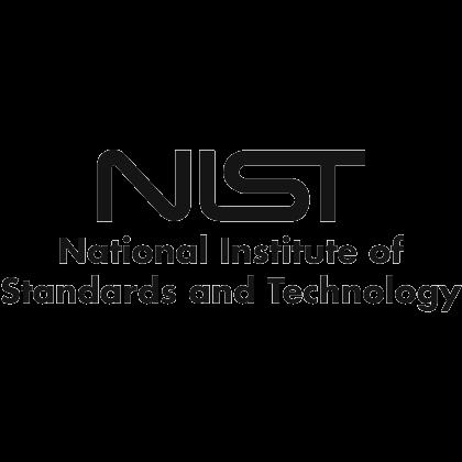 NIST Cyber Security Framework (CSF) Question Set