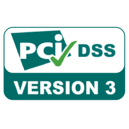 Payment Card Industry Data Security Standard 3.2.1 (PCI-DSS)