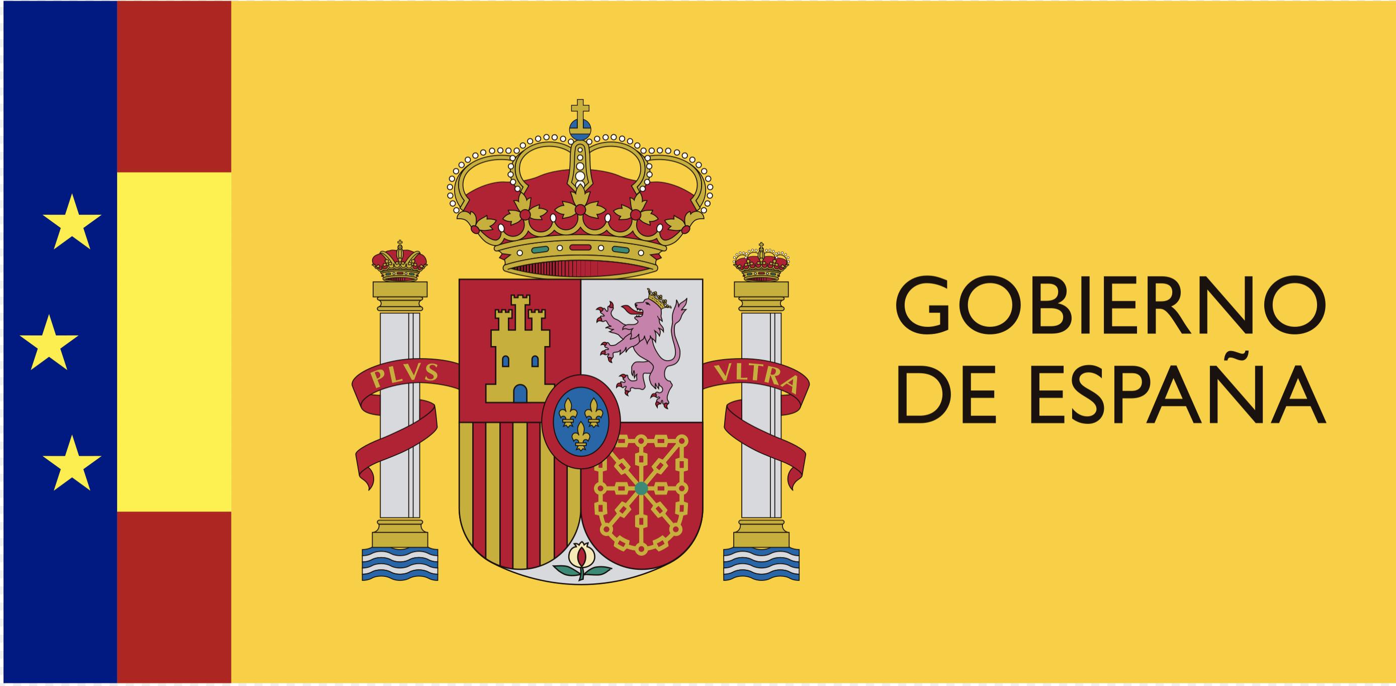 National Security Framework - Spain