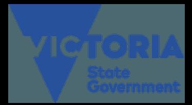 vic-gov-logo.png