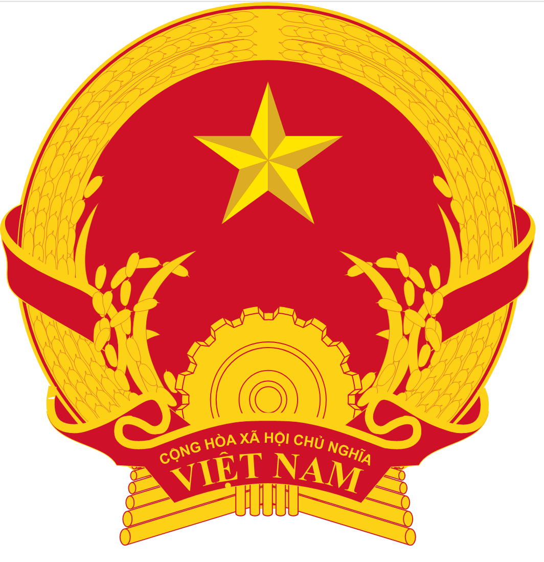 Vietnam - Consumer Rights Protection Law